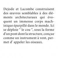http://dejodelacombe.com/files/gimgs/th-1_TEXTE LE COU.jpg